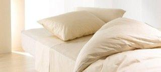 MICRO COTTON : BED LINEN