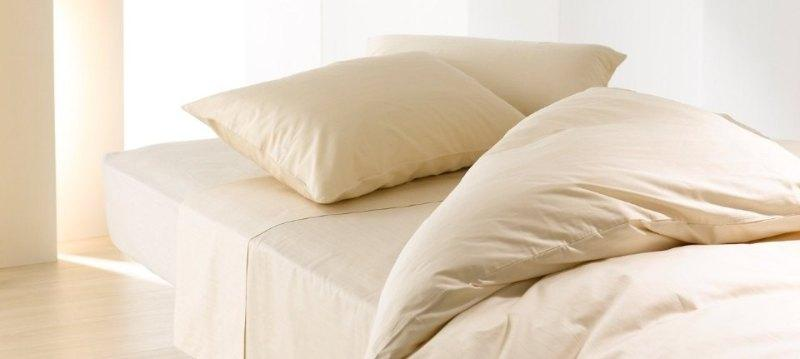 Micro Cotton:Bed Linen