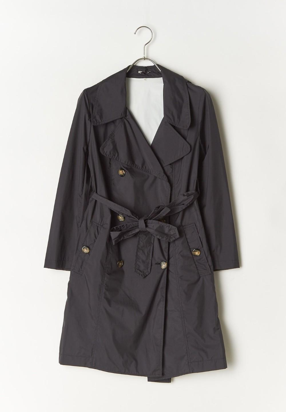 PICCADILLY BLACK - #1