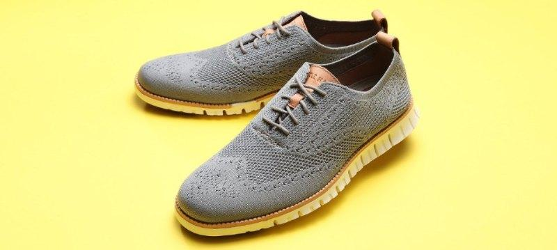 COLE HAAN Mens