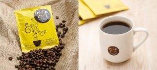 TANITA COFFEE