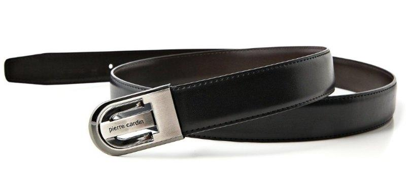 Luxury Belt