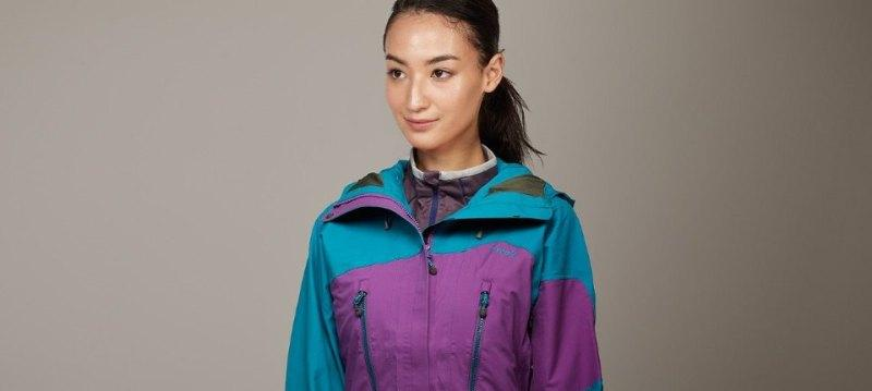 PHENIX  Outdoor for Women
