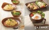 Tableware By EN FANCE