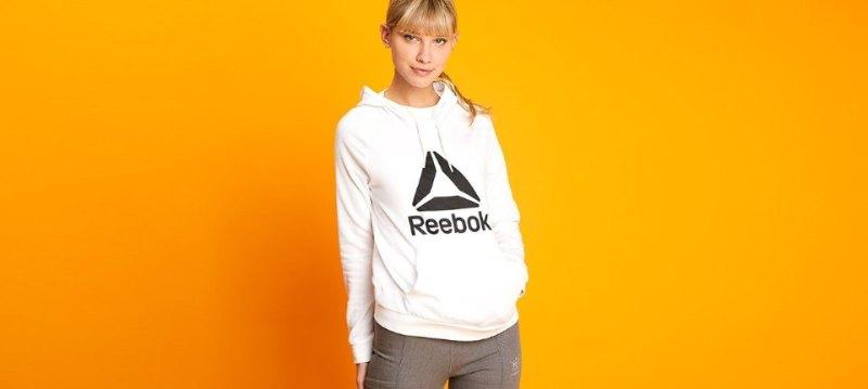 Reebok:Women's Apparel