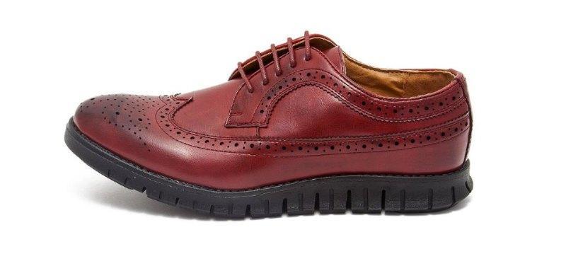 BLACK FRIDAY:Men's Shoes