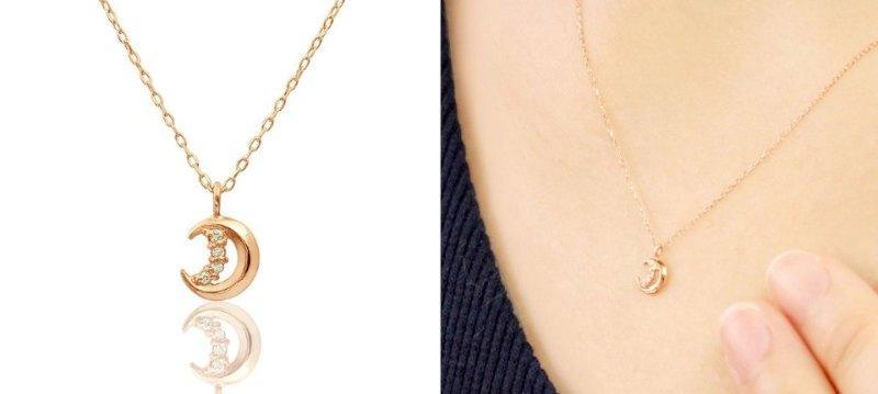 Jewelers:Blessed Diamond