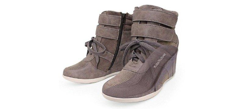 KATE RUBER shoes