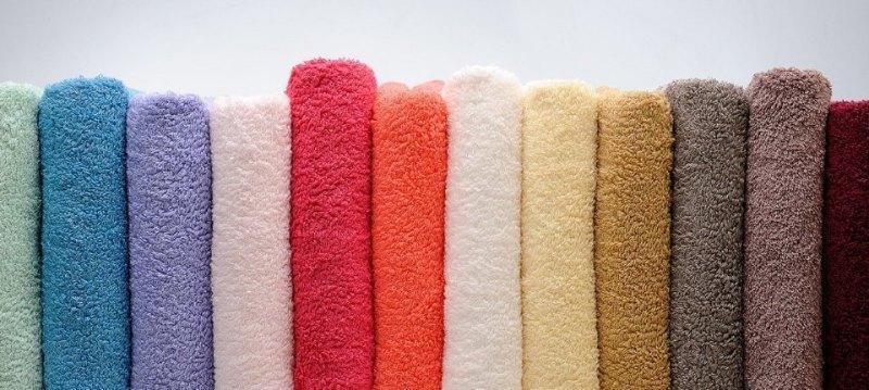 ORUNET Towel