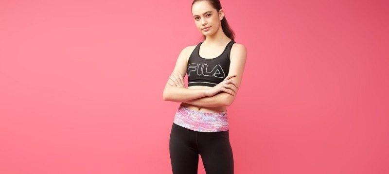 FILA Fitness & Yoga