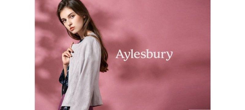 Aylesbury LARGE SIZE