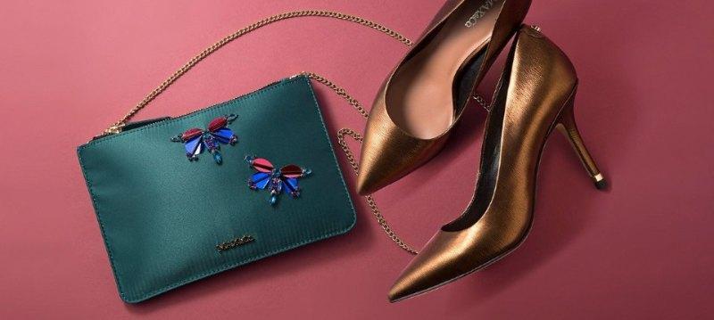 MAX&Co.:Accessories