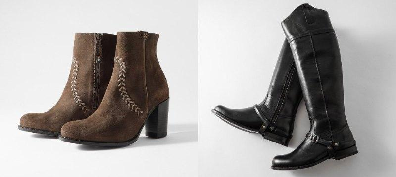 Ariat Two24
