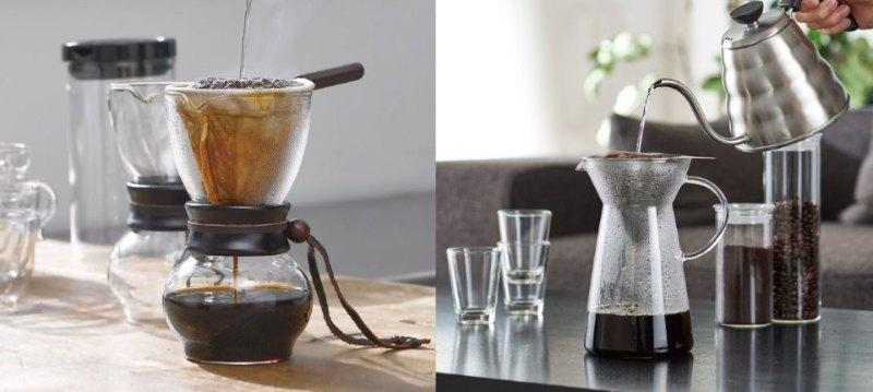 HARIO Coffee Style
