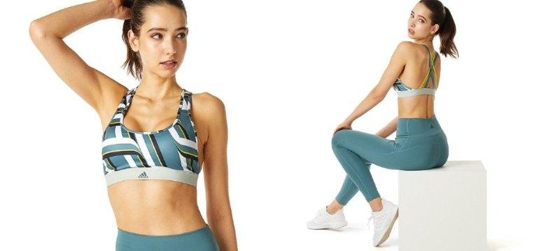 adidas:Women's Apparel