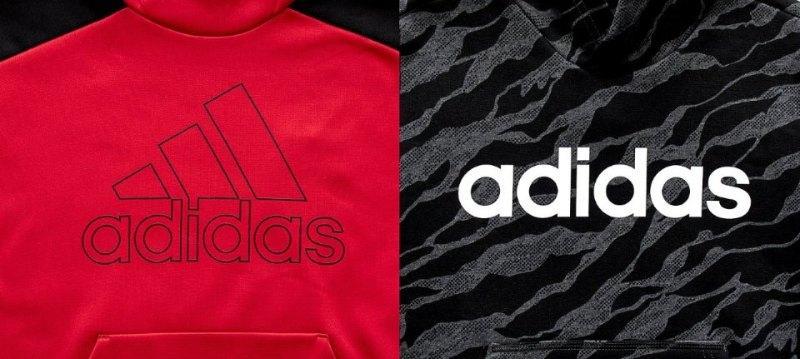 adidas:Kids Apparel