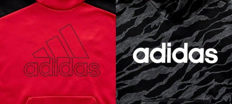 adidas:Kids Apparel