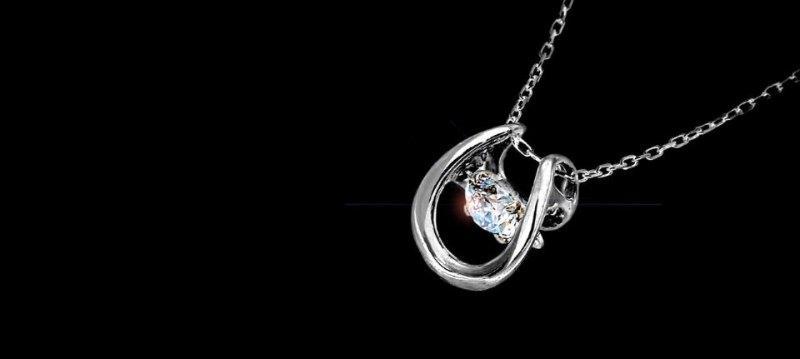 Jewelers:Dancing Stone