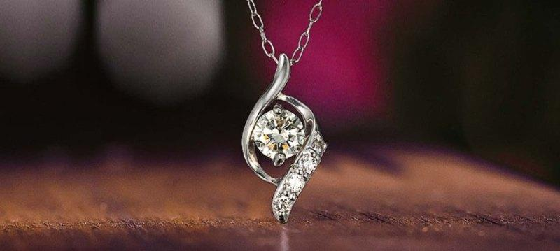 Jewelers:Platinum Diamonds