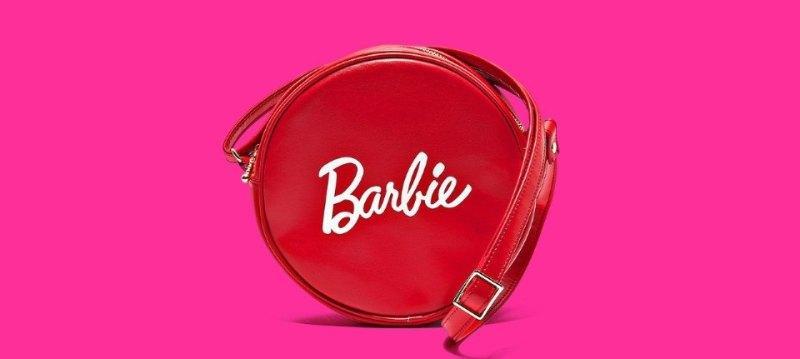 Barbie BAGS & ACCESSORIES