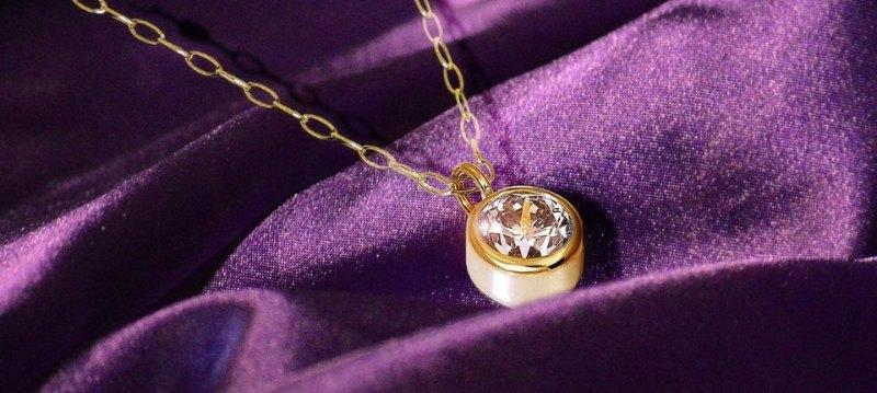 Jewelers:Champagne Color Diamond