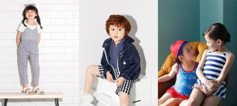DADWAY:Baby & Kids Apparel