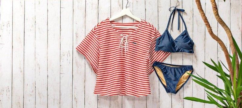 FILA Swimwear