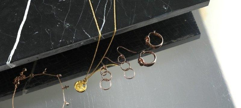 Eri's Collection
