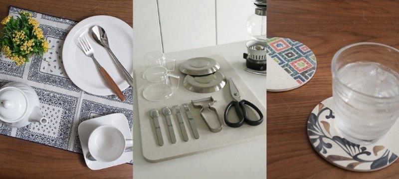 &NE:Kitchen