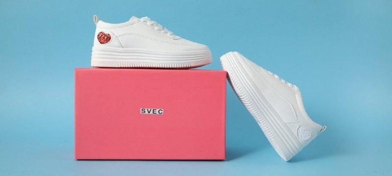 SVEC for Women