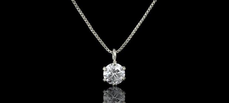 Jewelers:Platinum Diamonds