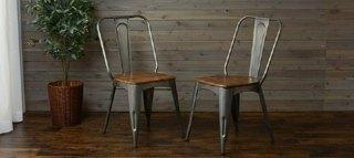 INDUSTRIAL FURNITURE BY HAGIHARA