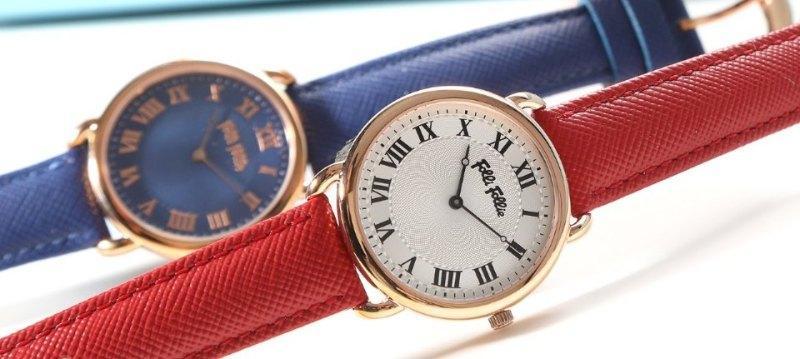 Folli Follie:Watches