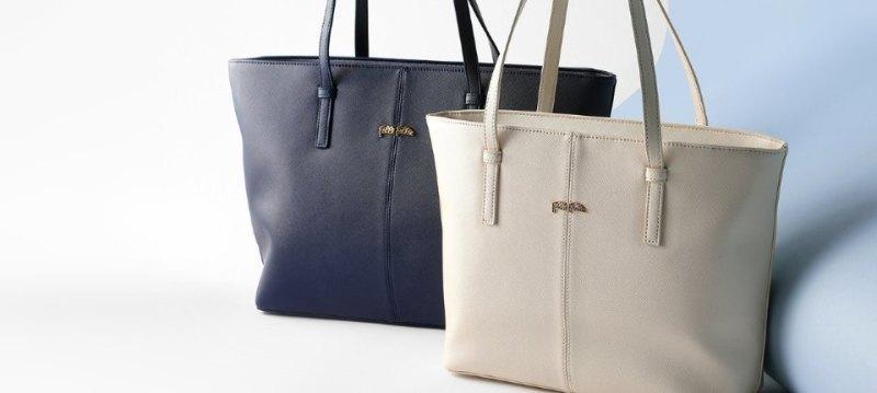 Folli Follie:Bags