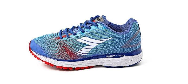 DIADORA:Running & Sports line