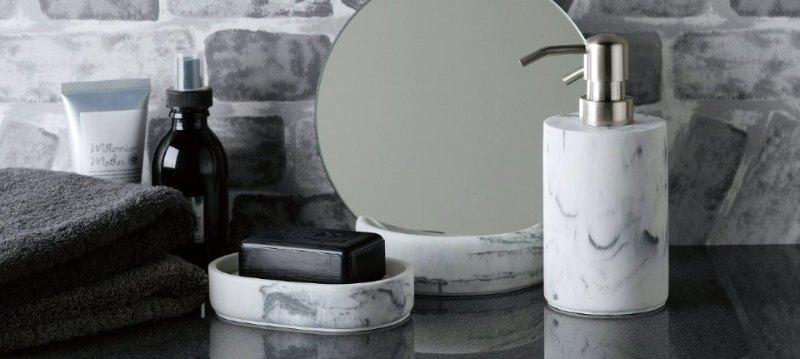 SALUS Sanitary ware