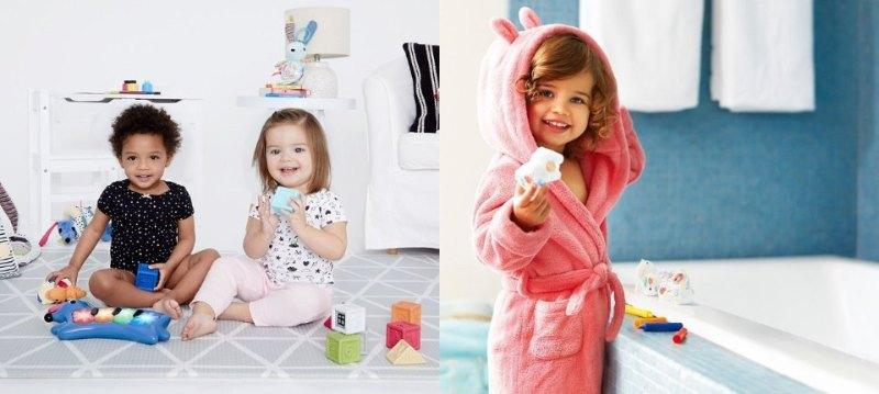 DADWAY:Baby & Kids TOY