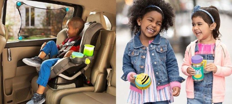 DADWAY:Baby & Kids Goods