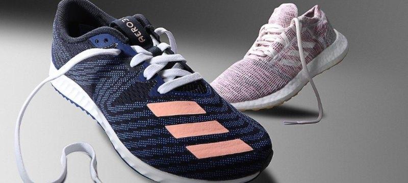 adidas:Women's Shoes