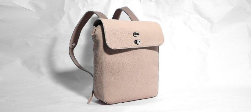 ecco: Bag