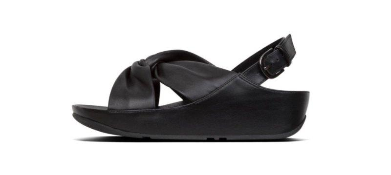 FitFlop