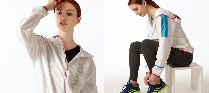 adidas:Women's Apparel