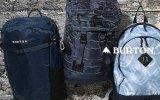 BURTON:Bag