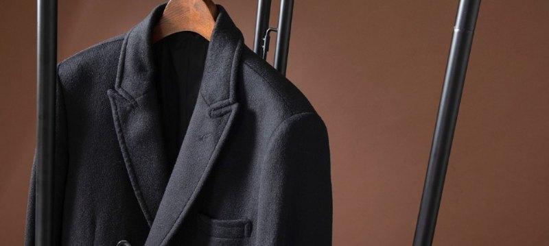 Joieclair: PREMIUM cashmere for men