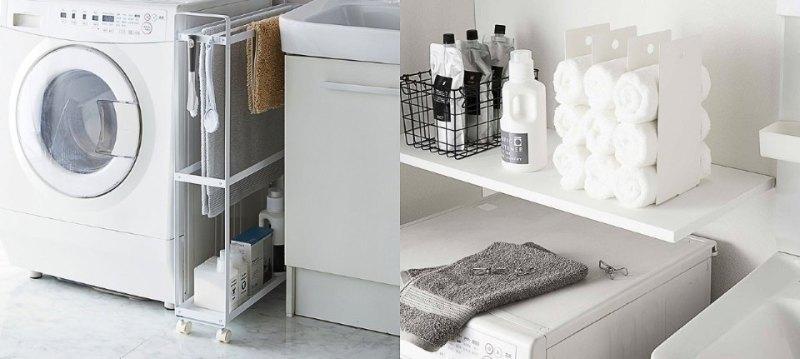 YAMAZAKI Kitchen&Bath