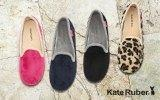 KATE RUBER:Shoes