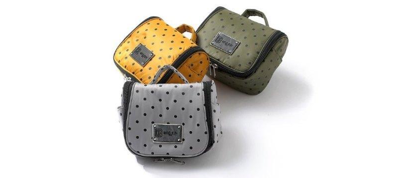 MK MICHEL KLEIN:bag