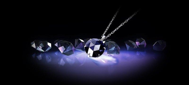 Jewelers:Black Diamond