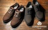CLOUDSTEPPERS by Clarks for Men