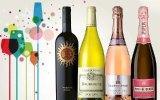 Wine Set special